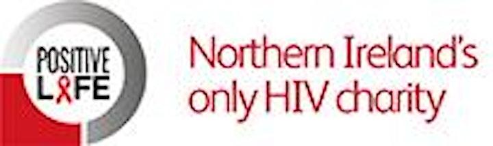 HIV Awareness Session | November 2021 image