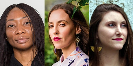 The State of Her: The Future for Irish Feminism tickets