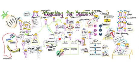 Coaching for Success tickets