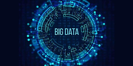 Big Data and Hadoop Developer Training In Washington, DC tickets