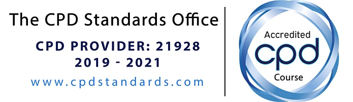 Data Subject Access Requests - £250.00 image