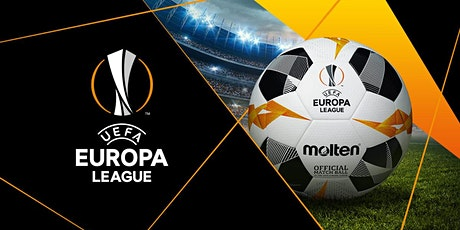 R.E.G.A.R.D.E.R/TV Arsenal Olympiakos e.n direct gratuit 11 mars 2021 billets