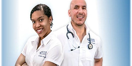Broward College RN-BSN Program Virtual Information Session tickets