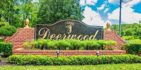 Deerwood Kids Day! tickets