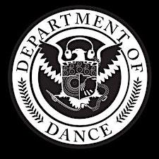 TheDepartmentofDance.com logo