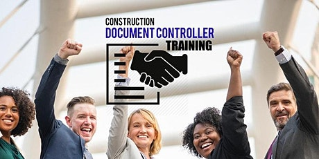 Construction Document Control Skills - First Job a tickets