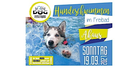 6. Aqua-Dog-Festival Tickets