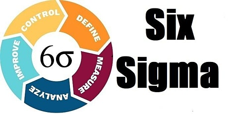Six Sigma Black Belt: Design for Six Sigma (DFSS) (Black Belt Part 9) tickets