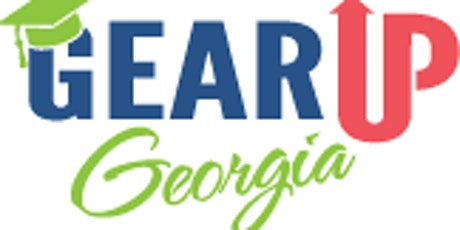 GEAR UP Georgia Priority Support Office Hours tickets
