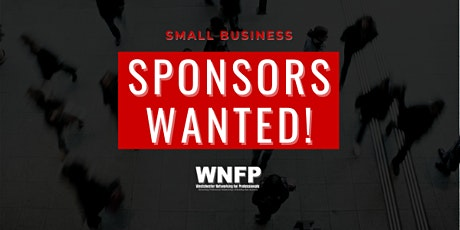 Sponsorship: Midday Business Connect Power Hour tickets