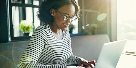 Unconscious Bias Virtual Training Session for Technology Companies tickets