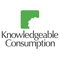 Knowledgeable Consumption, Ottawa Beer Fest, Whisky Ottawa logo