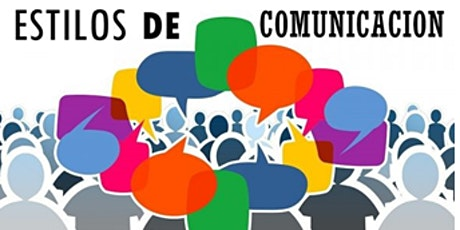 Webinar Emplea: Estilos de comportamiento y comunicación 2ª sesión entradas