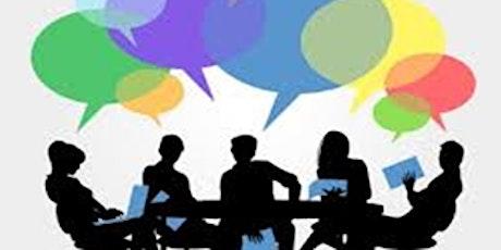 Webinar Emplea: Estilos de comportamiento y comunicación 3ª sesión entradas