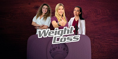 El Paso TX Weight Loss Clinic Webinar Langsung