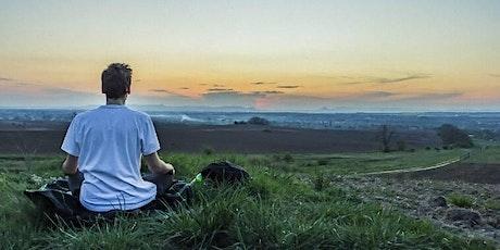 Mental Health Awareness - Coping Skills tickets