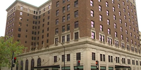 IFMA Central Iowa Hotel Fort Des Moines Tour tickets