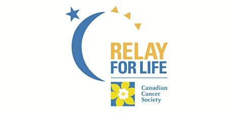 Windsor Essex Relay for Life: Windsor Style Pizza Making Class tickets
