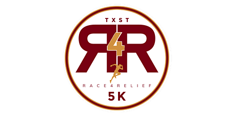 Race 4 Relief Goes Virtual Spring 2021 tickets