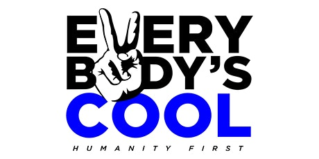 Swing for Humanity: Everybody's Cool Golf Tournament tickets