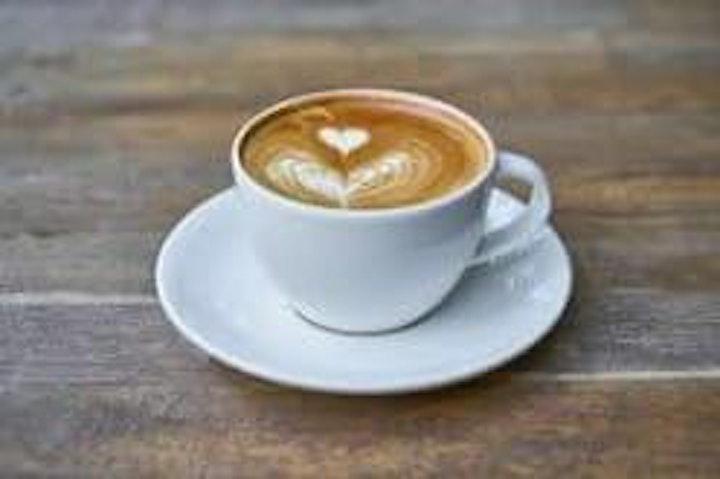 SWIB Coffee Meet Up image