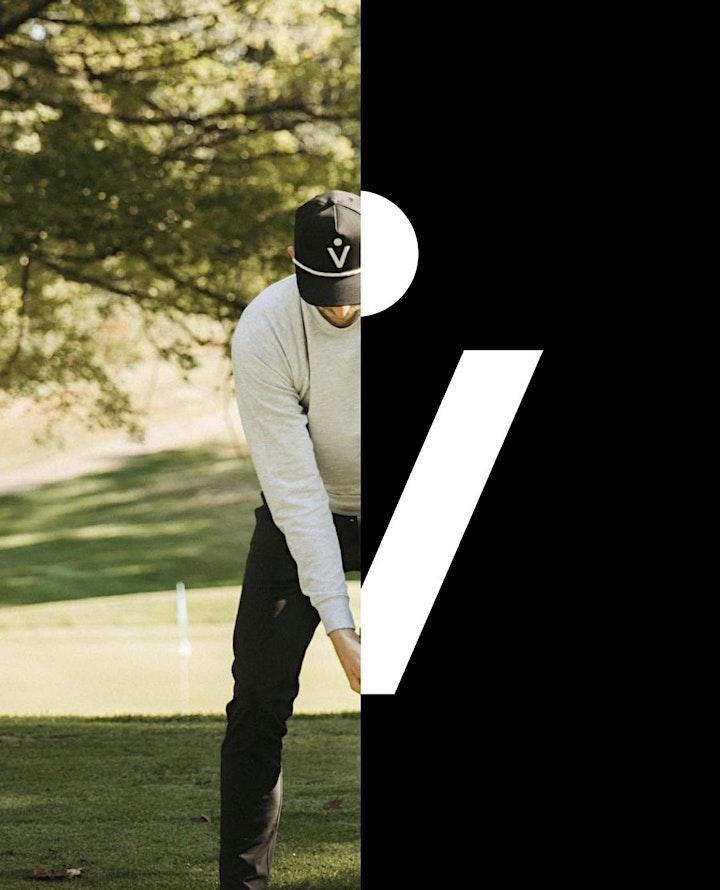 1st Annual VIVA Golf Tourney image
