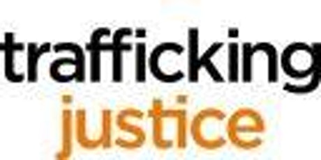 Sex Trafficking Prevention, Four-Wednesdays, Meeting at 11:45 a.m. to 1:00 tickets