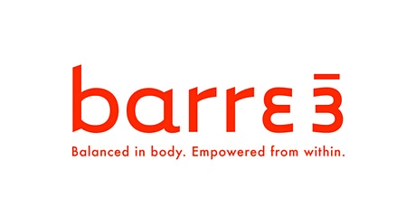 barre3 South Tampa-Community Free Class! tickets