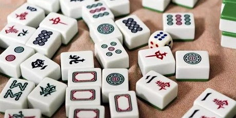 On Mahjong: A Closer Look at an Iconic Chinese Game tickets