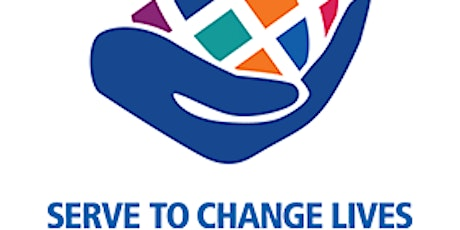 Serve to Change Lives through Community Service tickets