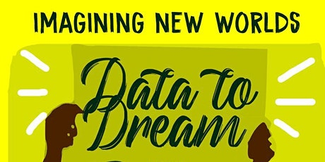 Data To Dream: Building Our City Budget for Houston! tickets