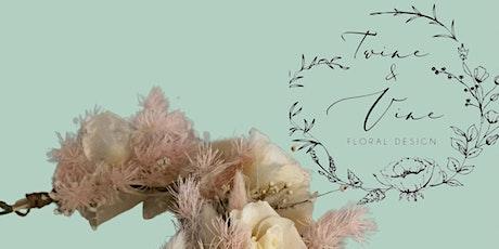 Flower Crown tickets