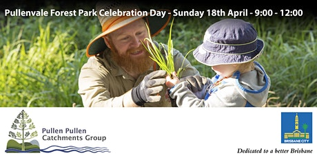 Pullenvale Forest Park Celebration Day tickets