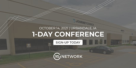 Healthy Growth Engines: One-Day Conference for Pastors in Urbandale, IA tickets