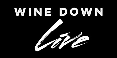 Wine.itdown Second Annual SIPNIC tickets