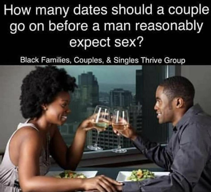 Single Black Professionals Speed Dating (Ages 45-55) image