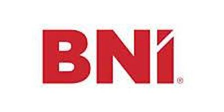 BNI New Farm Start Up tickets