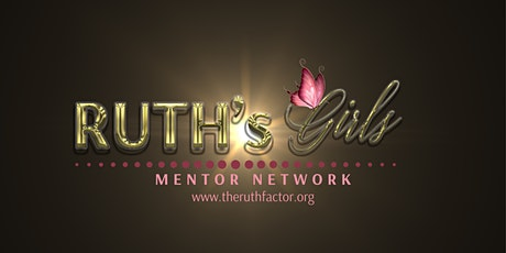 Ruth's Girls: Sisters with Purpose tickets