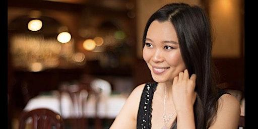 Asian singles dating timhop halden speed date oslo eskorte porno massasje escort date oslo