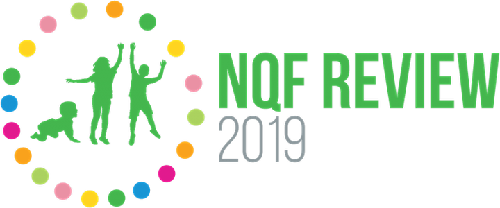 2019 NQF Review Information Session - WA - Goldfields image