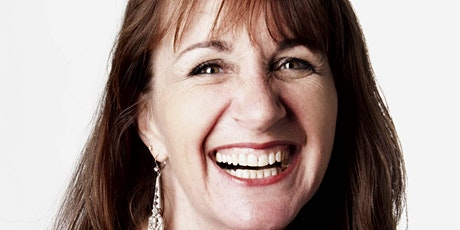 Armadale Young Writers' Award - Writing workshop with Kate McCaffrey tickets