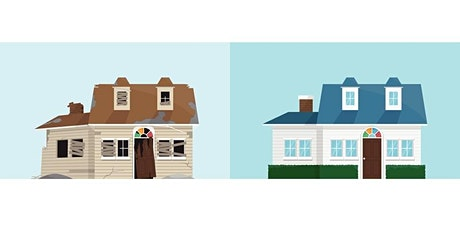 Fix and Flip/Fix and Hold Property Tour - Online Savannah tickets