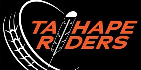 Taihape Riders - 'River to River 2021' tickets