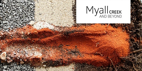 Myall Creek and Beyond Touring Exhibition tickets