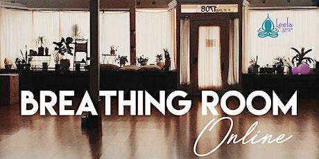 Beginning/Intermediate Yoga VIRTUAL with Paola King Saturday 8:45AM-10:00AM tickets