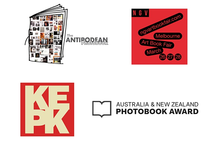 VIEWING BEST BOOKS 2020 – The Antipodean Photobook image