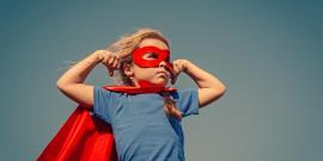 webinar Meer zelfvertrouwen voor je kind  DEEL 2 tickets