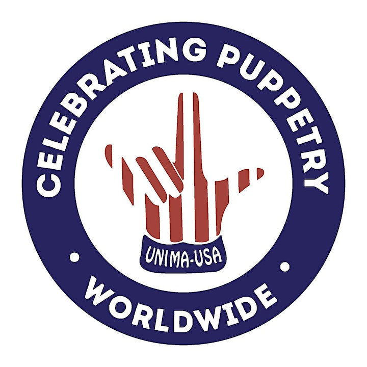 World Puppetry Day 2021 image