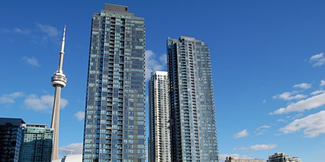 Report launch: High rise housing as sustainable urban intensification? tickets