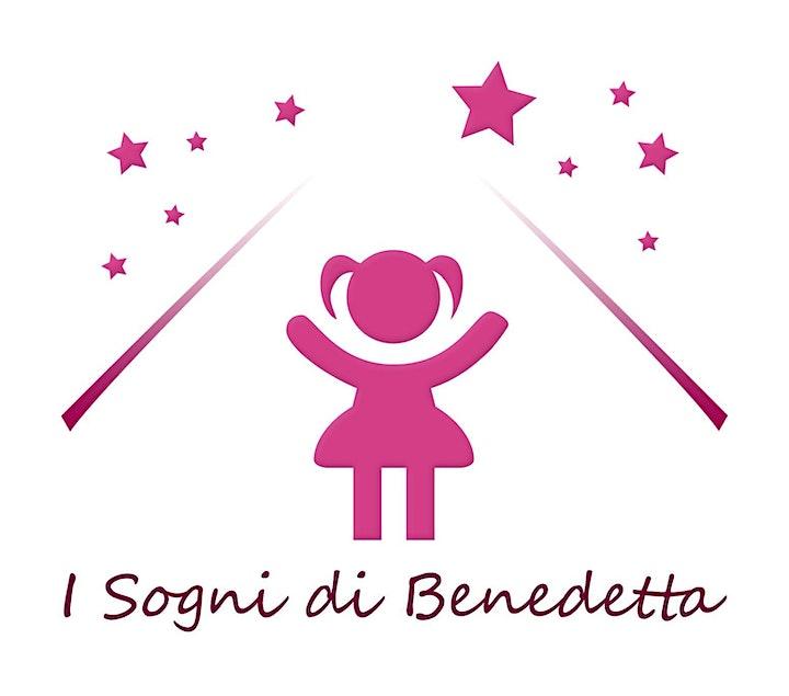 Immagine Scuola Genitori La Spezia- Il coraggio di educare  con Daniele Novara